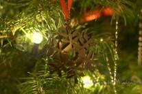 #231 Christmas snowflake DSC_0285