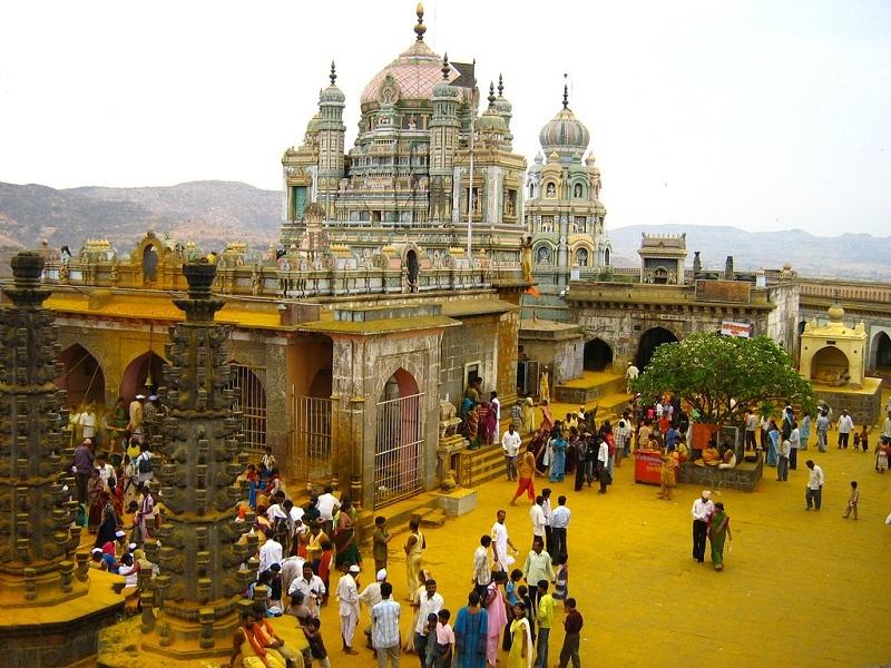 Nadi Pariksha in Pune