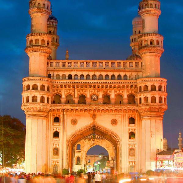 Nadi Pariksha in Hyderabad