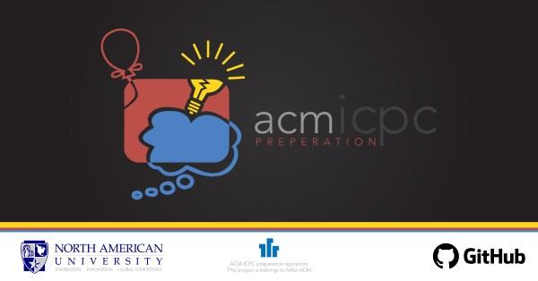 icpc pinnacle comms amp modibbo kawu media trial by - HD3000×1571