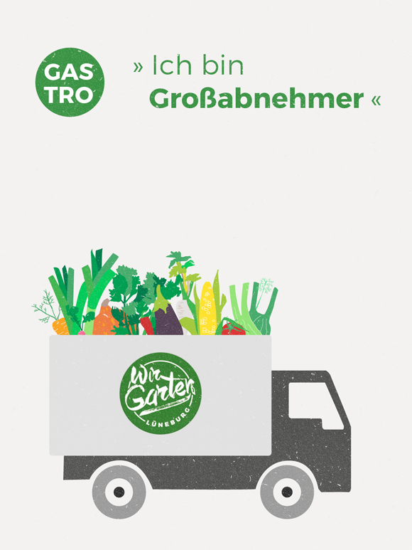 Wir Garten_illustration_preise_gastro_580px