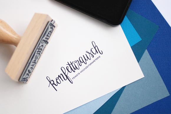konfettirausch-hochzeit-lettering-stempel-580px
