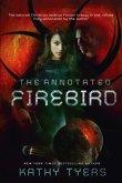 Annotated Firebird