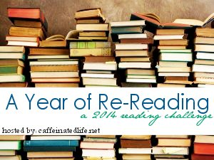 readingchallenge-reread2014