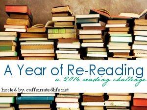 readingchallenge-reread2014