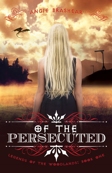 ofthepersecuted-angiebrashear-ebook-web
