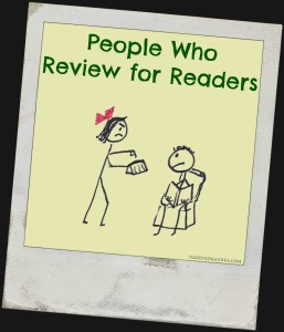 Review for Readers 1
