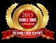 2015-KBR-Awards-300x233