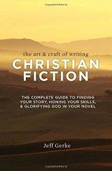 top-writing-craft-book-gerke