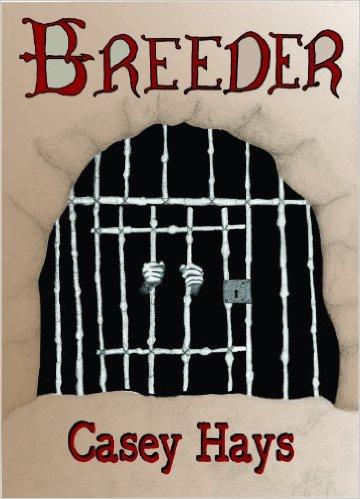 breeder-casey-hays
