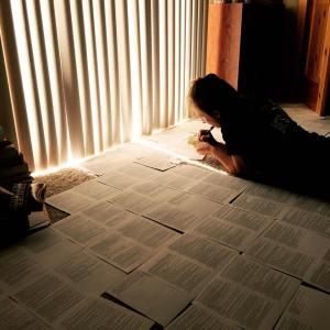 self-edit-manuscript