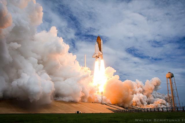 launch-team