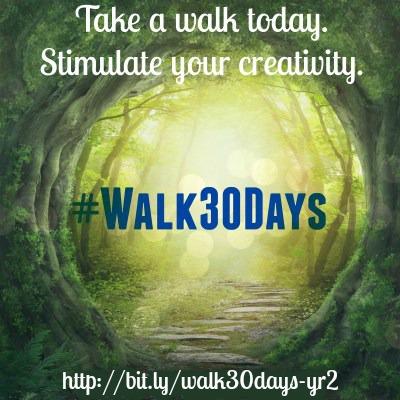 Walk30Days-2