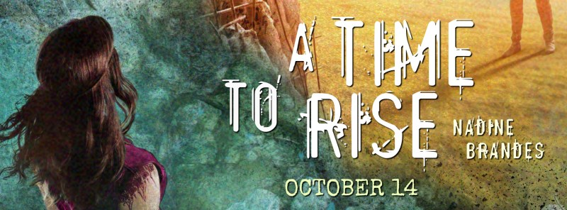ATtR Cover FB Banner - ST