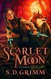 scarlet-moon-s-d-grimm