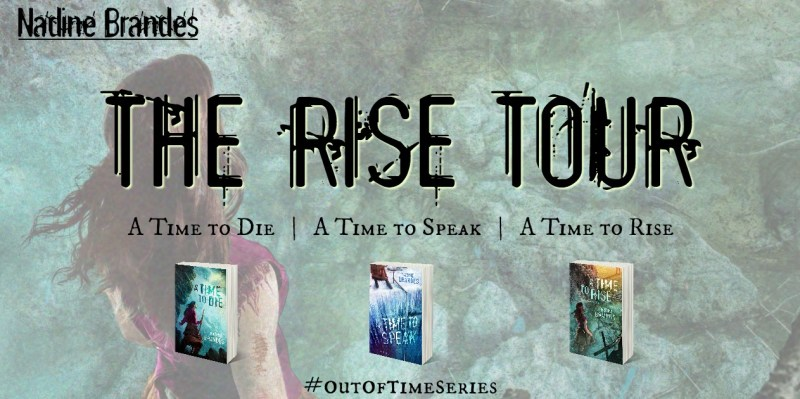 the-rise-tour-blogger-banner-1