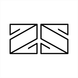 Logo-ZS-Verlag