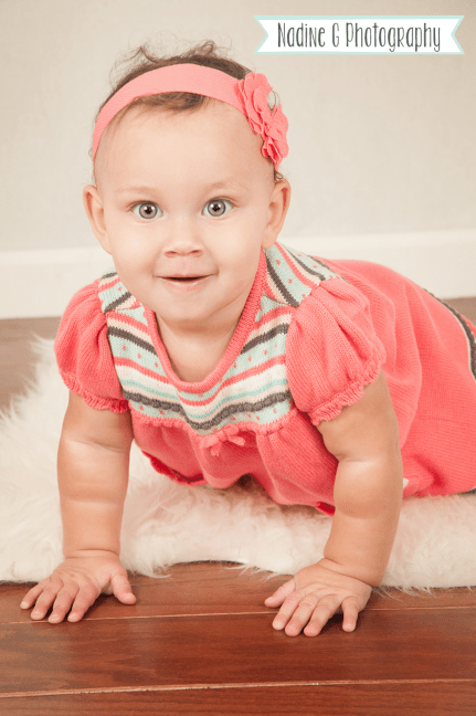 Lilburn, Duluth, Suwanee, Snellville 1 year old pictures