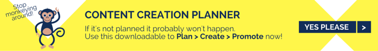 download-content-creation-planner-