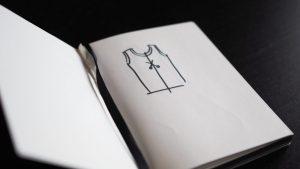 nadine wilmanns sketch pattern