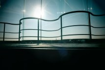 self-assignment sky and sun. Dream big