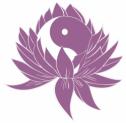 a 501(c)3 organization