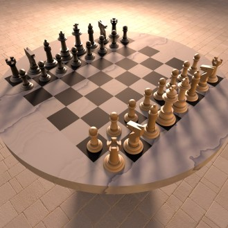 _chess