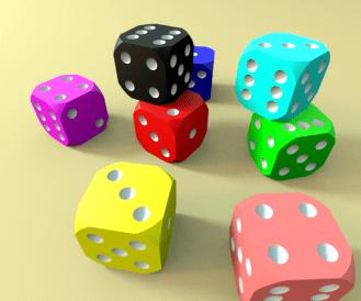 dice2