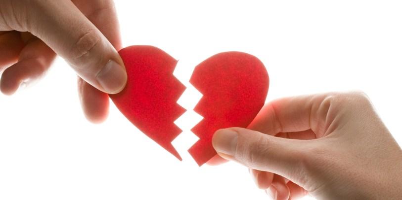 ¿Mal de amores? (1º parte) #sersiendo