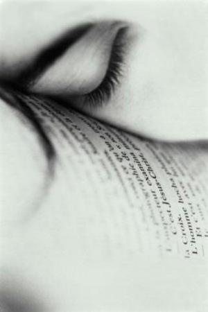 10 motivos para volverte adicto a la butaca y a la lectura. Enero