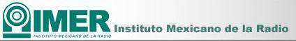 Círculo Humano en Radio Ciudadana 660 AM