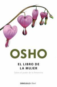 el-libro-de-la-mujer-9788499089003