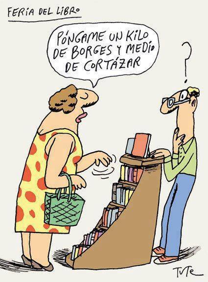 Los lectores recomiendan… #sersiendo #juevesdelibros