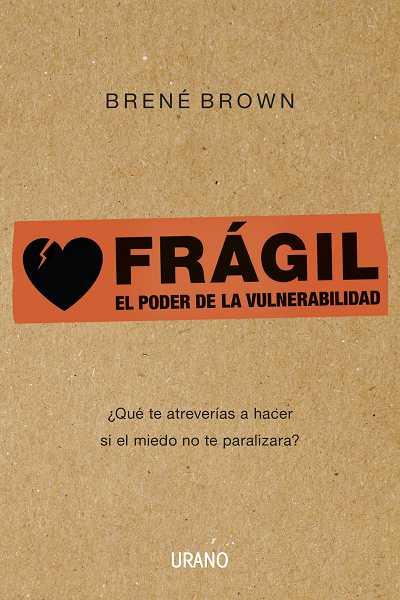 Vulnerabilidad #sersiendo