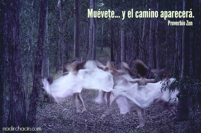 ¿Dudas? #sersiendo