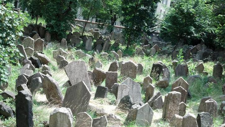 cementerio-praga