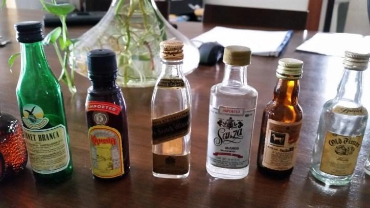 lote-de-mini-botellas-de-alcohol-fernetold-t-grantsetc-16935-MLU20130505596_072014-F
