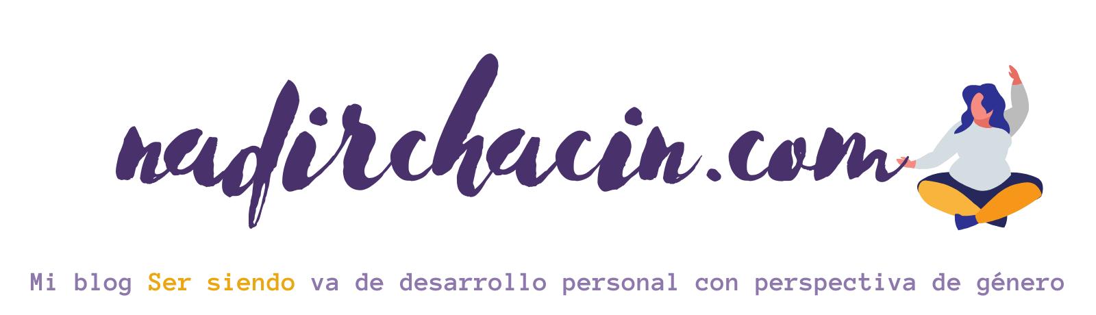 Nadir Chacín
