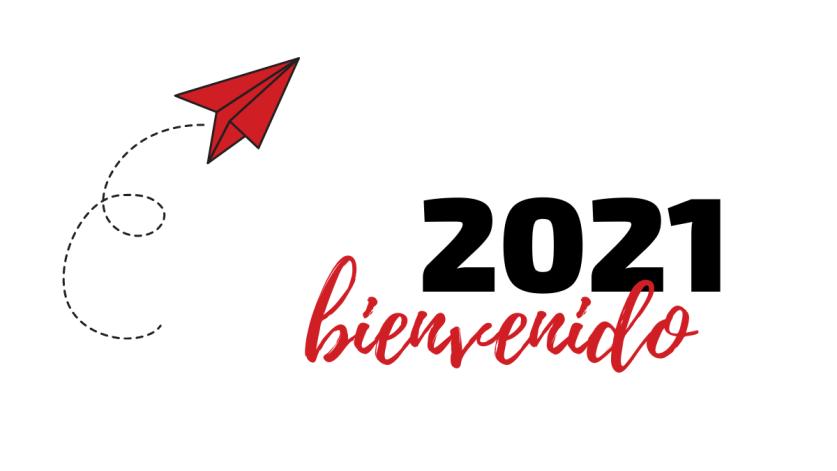 Propositos 2021