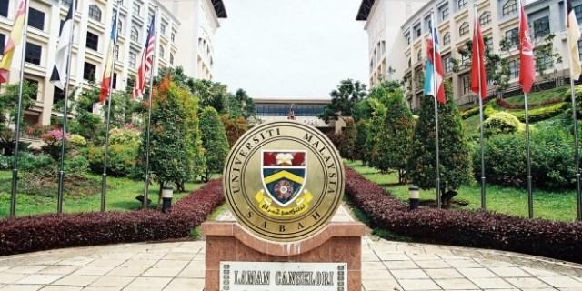 jawatang-kosong-di-universiti-malaysia-sabah-2015-660x330