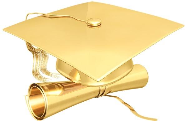 scholarship61