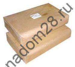 bitum-bn-9010-kraft-meshok-395-kg-pnos