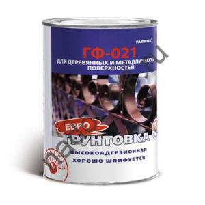 gruntovka-gf-021-farbitex-alkid-seraja