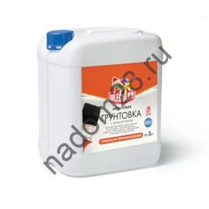 gruntovka-olecolor-akril-glubokpronik-2
