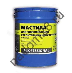 mastika-bitumnaja-gidroizoljacionnaja-stn-professional-20-kg