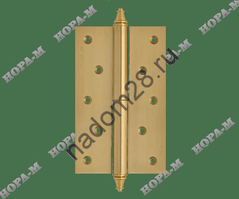 petlja-12575-mat-latun-pravaja-nora-m-stal-610-5-sb-1-sht