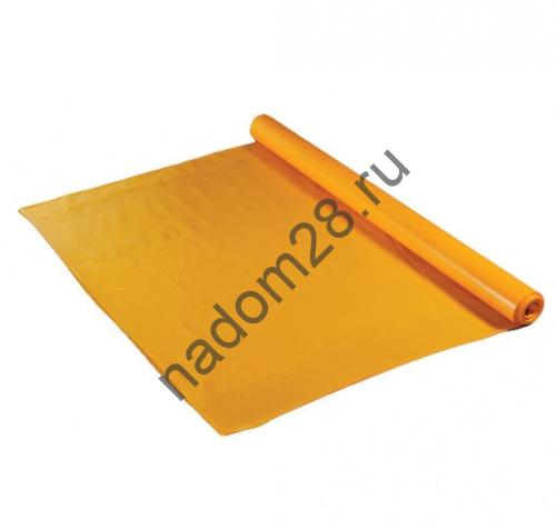 plenka-paroizoljacionnaja-tehnonikol-3x100-m-300-m2rul