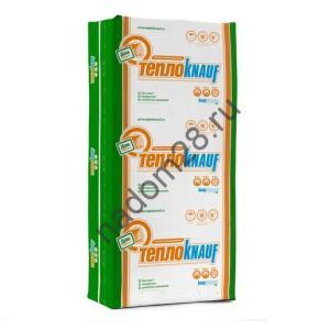 plita-mineralovatnaja-teploknauf-dom-ts-040-50h610h1230-11-kgm3