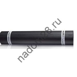 stekloizol-hpp-25-10
