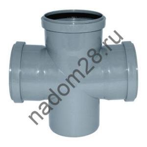 krestovina-2-hpl-90-grad-110-110-110